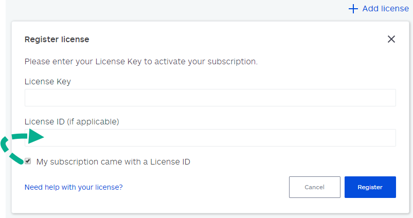enter_license_ID.png