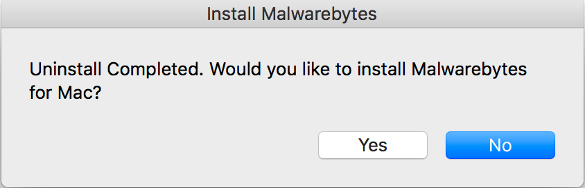 mb-mac-uninstall-reinstall-4.png